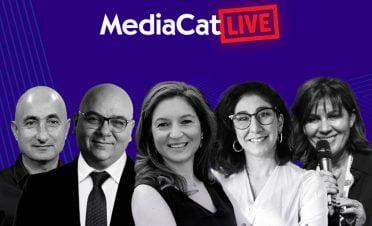 MediaCat Live: 2021 Trendleri