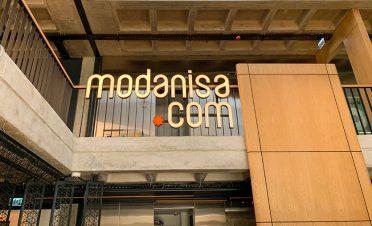 Modanisa, tüm çalışanlarını hissedar yaptı