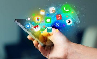 Ocak ayının en çok indirilen mobil uygulamaları