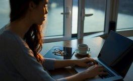 Türkiye online nezakette dünyada 5'inci sırada