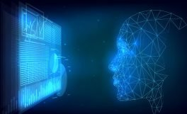 Pazarlamadaki veri ve yapay zekâ odaklı değişim yolculuğu