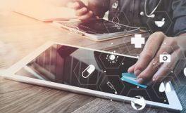 Sağlık iletişimini değiştirecek 5 dijital trend