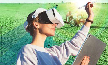 Teknolojide Kadın Derneği'nden, Tarımda Teknolojik ve İnovatif Çözümler yarışması