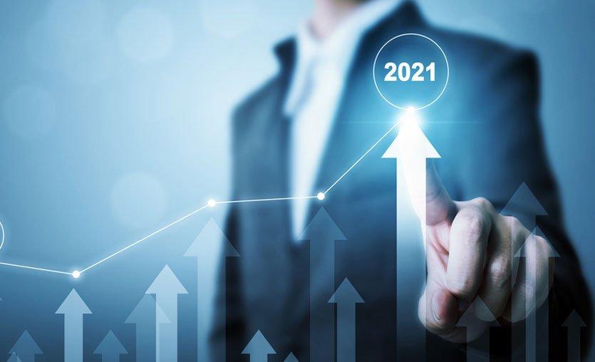 Yeni yılın dijital pazarlama trendleri