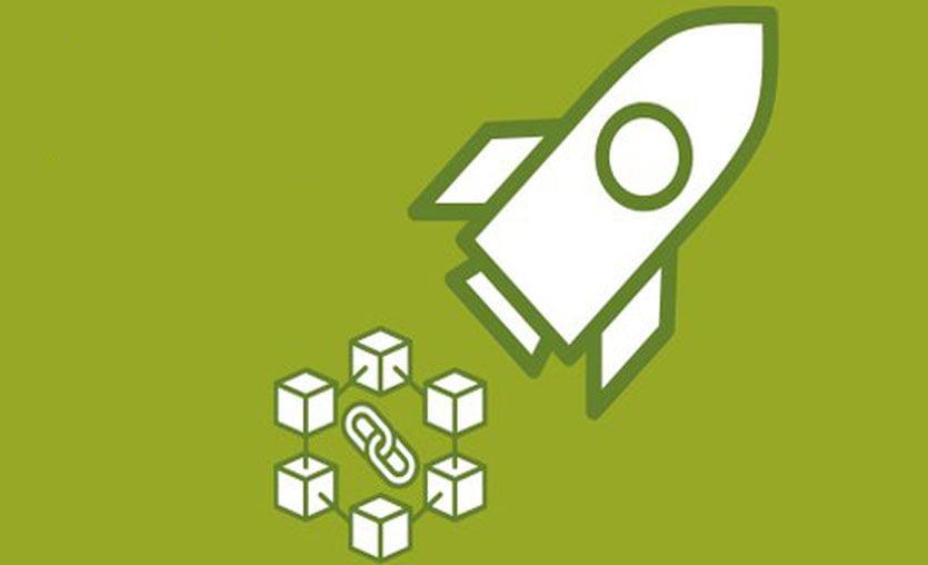 Blockchain Startup Challenge'a başvurular başladı