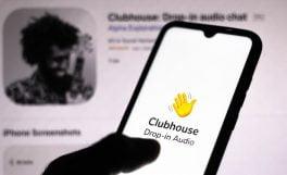 Clubhouse yayıncılığın geleceği için ne ifade ediyor?