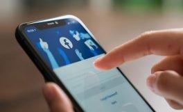 Facebook'tan Ramazan döneminde Türkiye'deki marka ve işletmelere öneriler