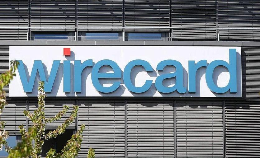 Finch Capital, Wirecard Türkiye'yi satın aldı