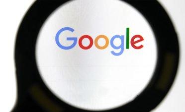 Sesli içerikleri yazıya döken Google'ın Live Caption özelliği kullanıma sunuldu