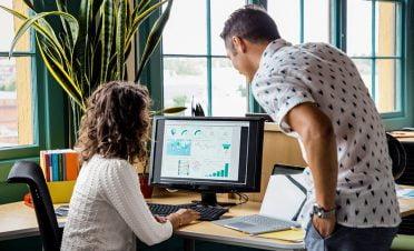 Microsoft Türkiye, Business Central'ın yeni sürümünü Türkiye'de erişime açacak
