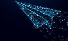 Pandemi döneminde hayatımıza giren dijital ürün ve hizmetler
