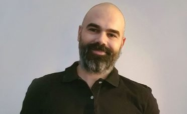 Riot Games İletişim Müdürü Görkem Alpaslan