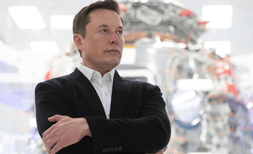 Technoking-of-Tesla-Elon-Musk