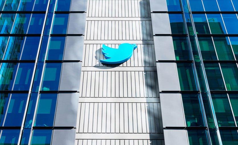 Twitter, Türkiye'de temsilcilik açıyor