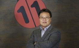 n11.com'a yeni CEO