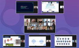 BIO Startup Programı'nın 5 finalisti belli oldu