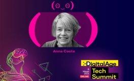 Yeni toplumsal güvenceleri ona sorun: Anna Coote