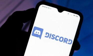 Microsoft'tan Discord hamlesi