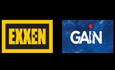 Gain & Exxen: Hangisi daha iyi bir kullanıcı deneyimi vadediyor?