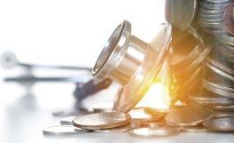 Finansal sağlık yönetiminde teknolojinin yeri