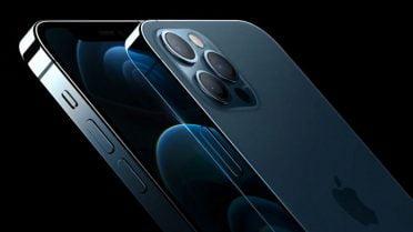 2021'in en iyi telefonları listesi