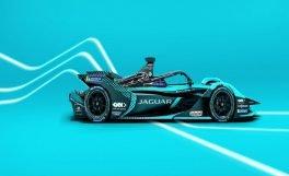 Micro Focus ve Jaguar Racing'den işbirliği