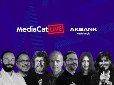 MediaCat Live: Amaç ve Anlam