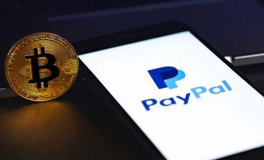 Ödeme devi PayPal'dan Bitcoin'i yükselişe geçiren hamle