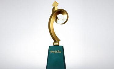 PRİDA İletişim Ödülleri'ne başvurular başladı
