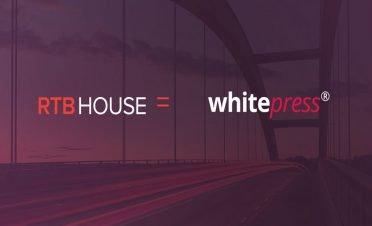 RTB House, içerik pazarlama girişimi WhitePress'i satın aldı