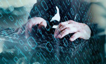 2020 yılında tespit edilen siber tehdit sayısı yüzde 20 arttı