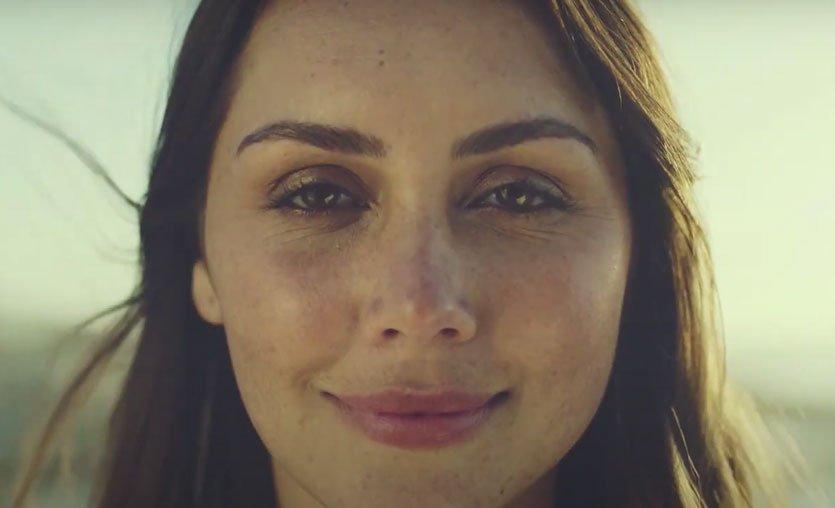 Teknolojide Kadın Derneği'nden (Wtech) 8 Mart Dünya Kadınlar Günü mesajı