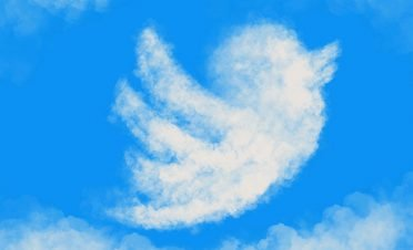 Twitter'da hesabınızı korumanın 7 yolu