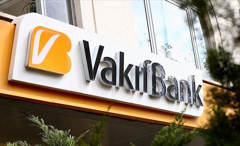 VakıfBank iletişim ajansını seçti