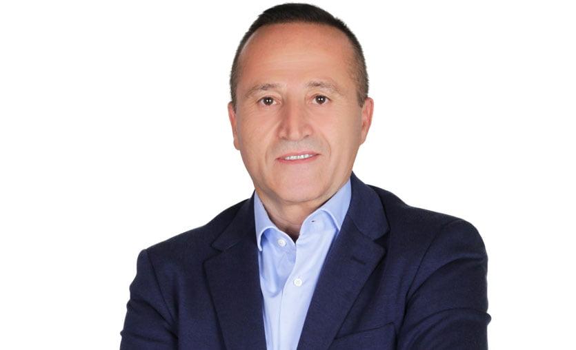Tüketicinin ihtiyacına en uygun markaları Türkiye'ye getirme konusuna odaklandık