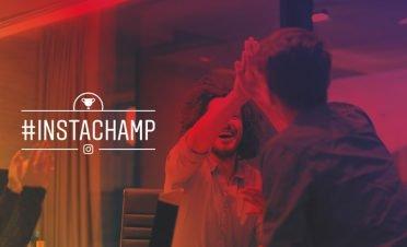 InstaChamp'te yeni dönem başvuru süreci devam ediyor