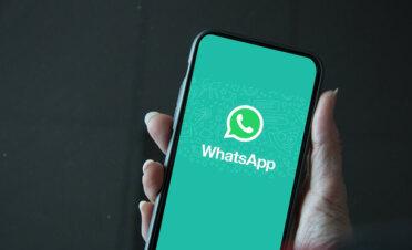 WhatsApp güncellemesi Türkiye'de uygulanmayacak