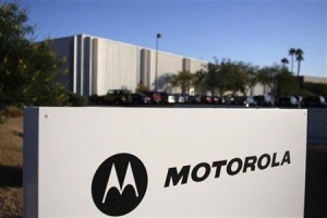 45521-signage-for-motorola-is-displayed-outside-their