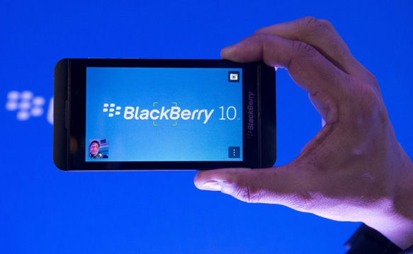 BlackBerry-z10-video_1