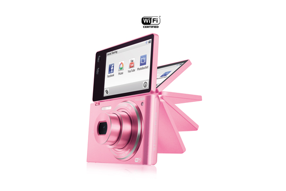 MV900F_pink_with_11