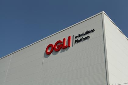 OGLI2_a
