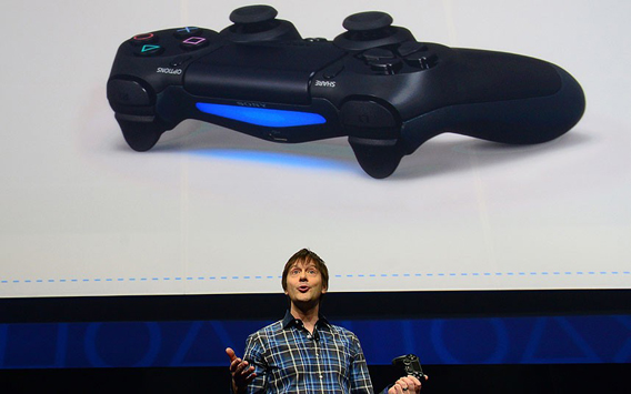 Sony-Playstation-4_1