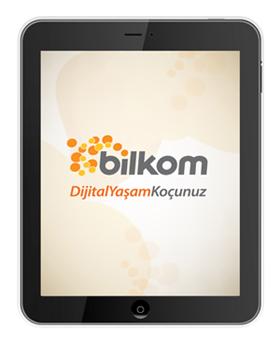 app_intro_b