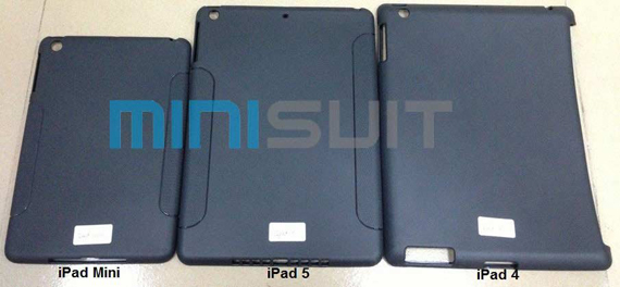 ipad-5-case_1