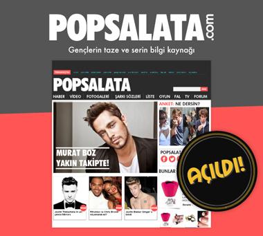 popsalata_1