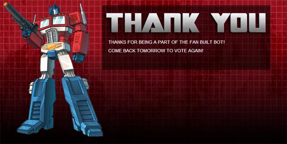 transformers_thanks_1