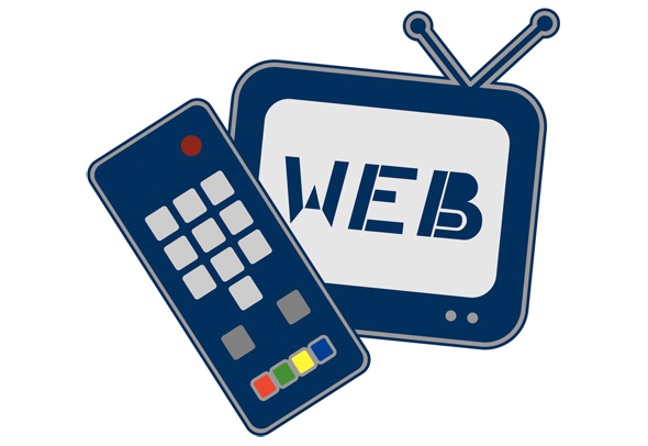 Watch Internet TV Live Online Television Web TV Channels